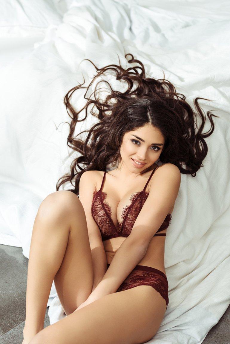 Ashley Madison Sex Site